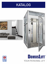 Download DomusLift kataloga 2015
