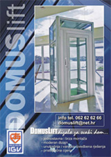 Download Domuslift